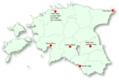 Meistriliiga map (2006).png
