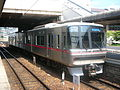 Meitetsu-3150EMU.jpg