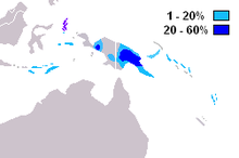 Description de l'image Melanesia S ADN-Y.PNG.