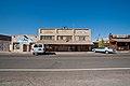 Melba, Idaho (8114926929).jpg