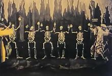 Description de l'image Melies-mille-nuits-dancing-skeletons.JPG.