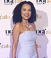 Melissa Rakiro Dramatists Guild Foundation Gala.jpg