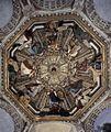Melozzo da forlì cupola, loreto.jpg