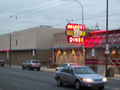 Melrose Diner 1114.png