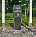 Memorial-Synagoge-Teplice3.jpg