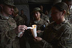 Memorial Day at Bagram 140526-F-PB969-038.jpg