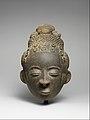 Memorial Head (Nsodie) MET DP239016.jpg