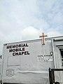 Memorial Mobile Chapel (16868245434).jpg