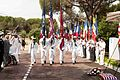 Memorial ceremony in France 120704-N-NU634-068.jpg