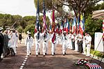 Memorial ceremony in France 120704-N-NU634-068.jpg