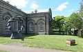 Memorial garden at Giles Shirley Hall 2.jpg