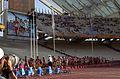 Men's 20 km walk at 2004 Summer Olympics 1.JPEG
