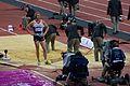 Men's Long Jump Final - Chris Tomlinson 4315.jpg