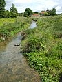 Menethorpe Beck - geograph.org.uk - 1330395.jpg
