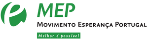 Hope for Portugal Movement - Image: Mepmep