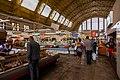 Mercado Central, Riga, Letonia, 2012-08-07, DD 03.JPG