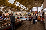 Mercado Central, Riga, Letonia, 2012-08-07, DD 03.JPG
