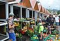 Mercado de Santana (2).jpg