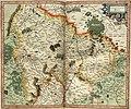 Mercator Rheinpfalz189v.jpg