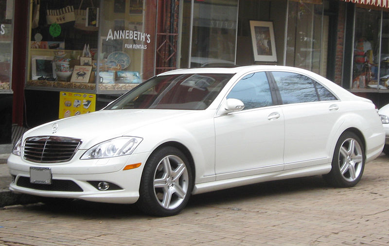 File Mercedes Benz S550 01 20 Wikimedia Commons