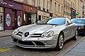 Mercedes-Benz SLR McLaren - Flickr - Alexandre Prévot (8).jpg