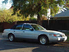 98 mercury grand marquis engine diagram mercury grand marquis wikipedia  mercury grand marquis wikipedia