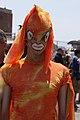 Mermaid Parade 2013 (9111166383).jpg