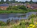 Mersey river - panoramio.jpg