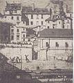 Meryon - Das Leichenschauhaus - 1854.jpeg
