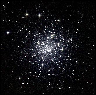 Messier 12 - Image: Messier 12