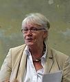 Mestlin Kulturhaus Ausstellung Denkmalschutz Rosemarie Wilcken 2012-09-05 041 cropped.jpg