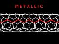 Metallic nanotube.png