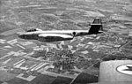 Meteor IAF 1954 2.jpg