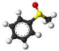 Methyl-phenyl-sulfoxide-3D-balls.png