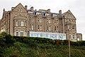 Metropole Hotel, Padstow - geograph.org.uk - 1287373.jpg