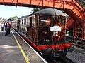 Metropolitan Railway No 12 Sarah Siddons 1.jpg