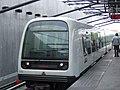 Metrotrain.jpg