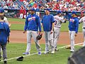Mets bullpen on July 16, 2016 (3).jpg
