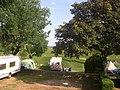 Meursault Camping La Grappe d'Or - panoramio.jpg