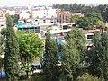 Mexico City (2018) - 460.jpg