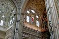 Mezquita Catedral - Cordoba, Spain (11174935023).jpg