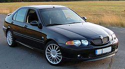 Cars Best Mpg