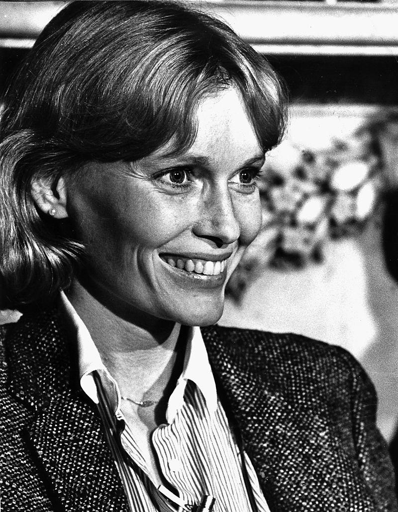 Mia Farrow -1980.jpg