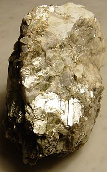 Mica-in-rock-from-alstead.jpg