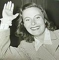 Michèle Morgan 1942.jpg
