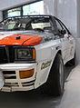 Michèle Mouton, Audi Quattro A1 - 1983 (04).jpg
