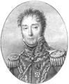 Michał Sokolnicki.PNG