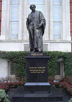 Michael Faraday Wikiwand