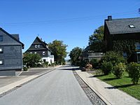 Michelbach-hunsrueck02.jpg