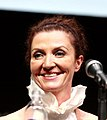 Michelle Fairley.jpg